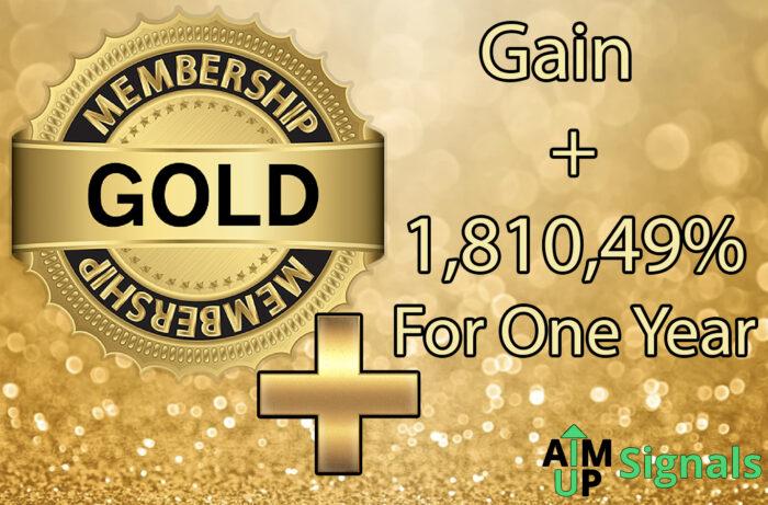 aimupsignals-gold-membership-plus1