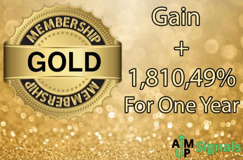 aimupsignals-gold-membership1